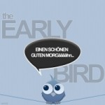 Der Early Bird Podcast