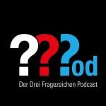 Logo_Fragezeichenpod
