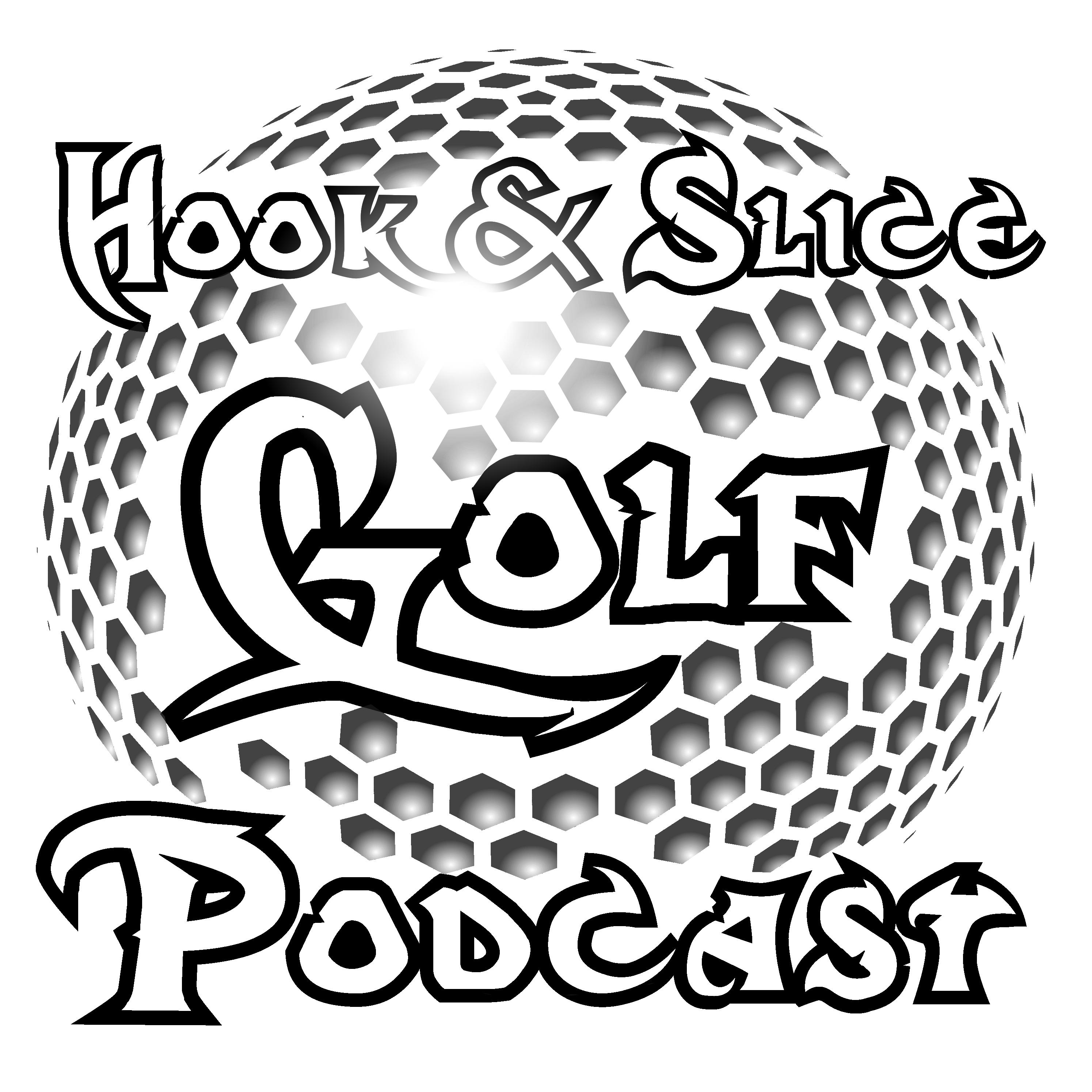 Golfpodcast