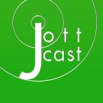 Jottcast