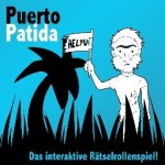 Puerto Patida