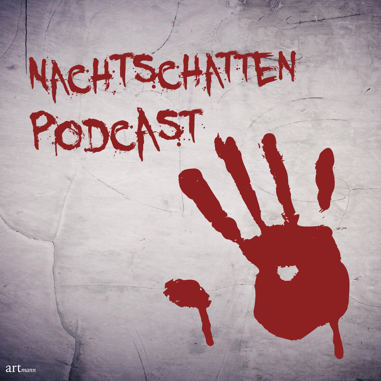 Nachtschatten Podcast