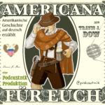 Americana für Euch