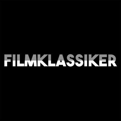 Logo Filmklassiker