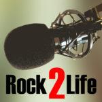 Rock2Life - Leben, Unterhaltung und Psychologie