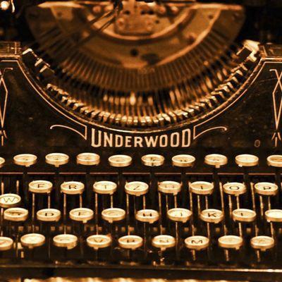 Vienna Writer\\\