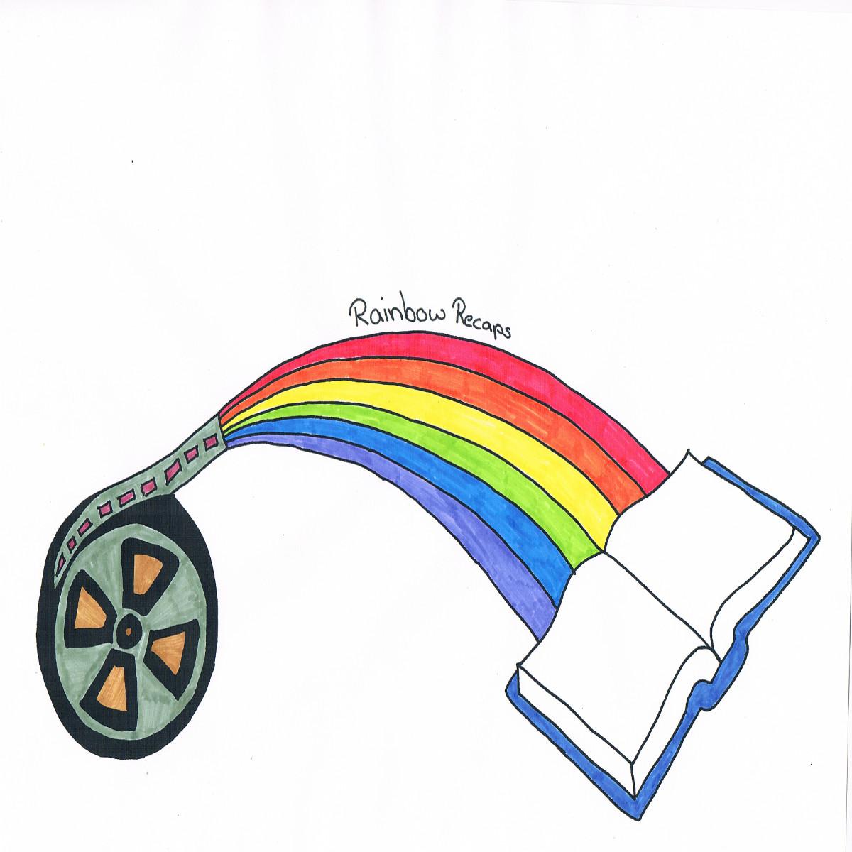 Rainbow Recaps