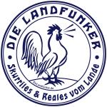 Die Landfunker