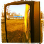 Truckercast