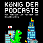 König der Podcasts