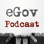 eGovernment Podcast