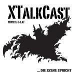 Xtalkcast