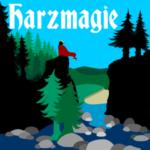 Harzmagie