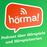 Hörma Podcast