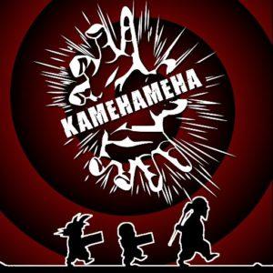 Kamehameha - Der deutsche Dragon Ball Podcast
