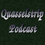 Quasselstrip-Podcast