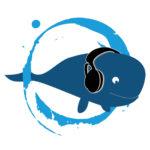 Blauwalsuppe