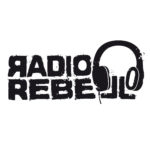 Radiorebell