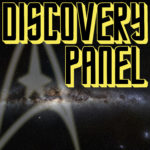 Discovery Panel