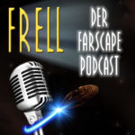 Frell - Der Farscape Podcast
