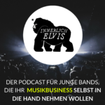 Logo Innerlich Elvis