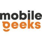Mobile Geeks Fernweh (Talks)