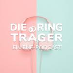 Die Ringträger - Ein Ehe-Podcast