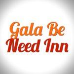 Gala Be Need Inn