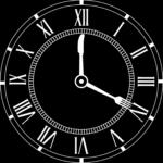 Zeitspeise