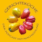 Logo Gerichteküche